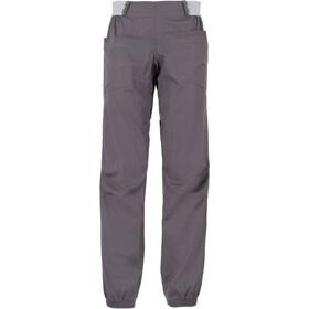 La Sportiva Tundra Pantalones Mujer, carbon